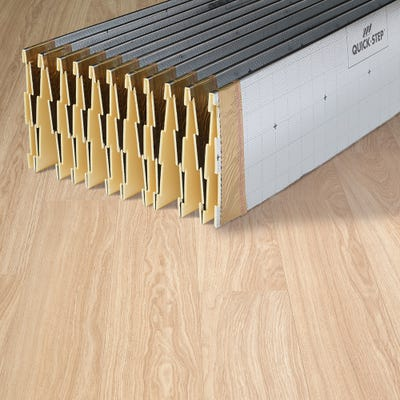 Quick Step ThermoLevel Underlay 9m²