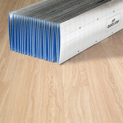 Quick Step TransitSound Underlay 15m²