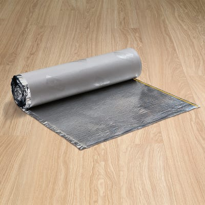 Quick Step Basic Plus Underlay 15m²
