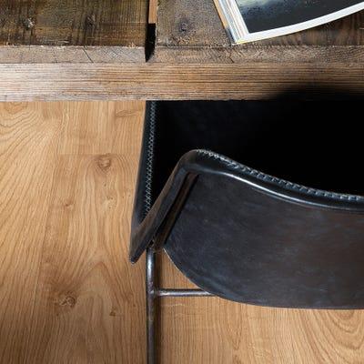 Quick Step Livyn Balance Click BACL40025 Cottage Oak Natural Vinyl Flooring