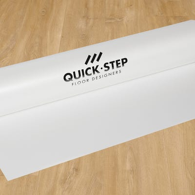 Quick Step Livyn Underlay for Vinyl 15m²