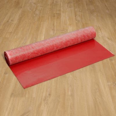 Quick Step Livyn SunHeat Underlay for Vinyl 10m²