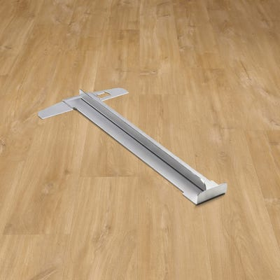 Quick Step Livyn Vinyl Flooring Installation Kit