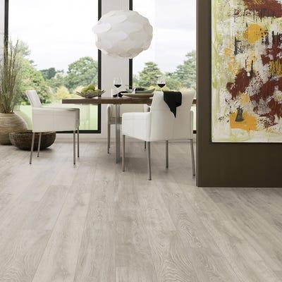 Krono Original Super Natural Classic 5542 Boulder Oak 8mm Laminate Flooring