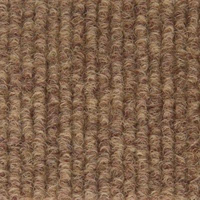 Latvian Honey 500mm x 500mm Burmatex Cordiale Carpet Tile