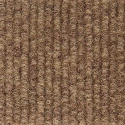 Latvian Honey 500mm x 500mm Burmatex Cordiale Carpet Tile