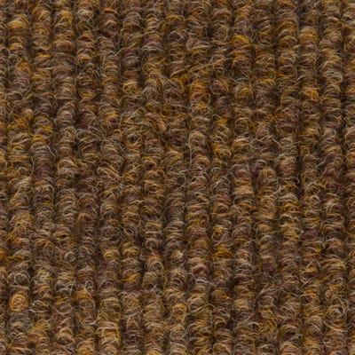 Belgian Beige 500mm x 500mm Burmatex Cordiale Carpet Tile