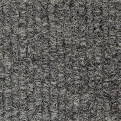 Canadian Diamond 500mm x 500mm Burmatex Cordiale Carpet Tile