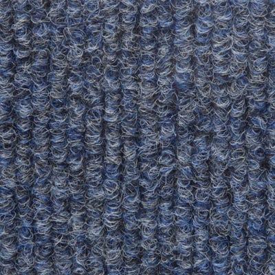 Norwegian Fjord 500mm x 500mm Burmatex Cordiale Carpet Tile