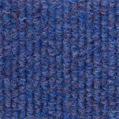 Luxembourg Lavender 500mm x 500mm Burmatex Cordiale Carpet Tile