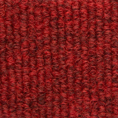 Spanish Sunset 500mm x 500mm Burmatex Cordiale Carpet Tile