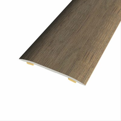 Laminate Stickdown Threshold Coverstrip Kolberg Oak 0.9m