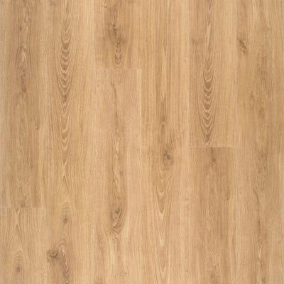 Elka 8mm Rustic Oak ELV281 Laminate Flooring