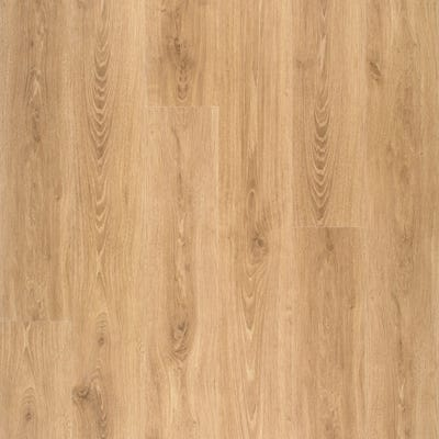 Elka 8mm Rustic Oak ELV281 Laminate Flooring