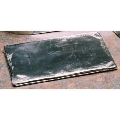 Unika 1m Heat Reflective Aluminium Sheet