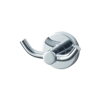 Aqualux Kosmos Double Hook