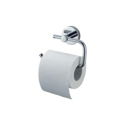 Aqualux Kosmos Toilet Roll Holder