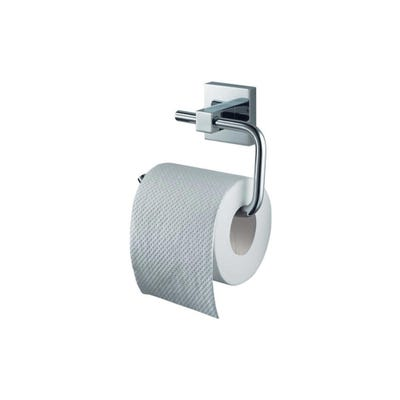 Aqualux Mezzo Toilet Roll Holder