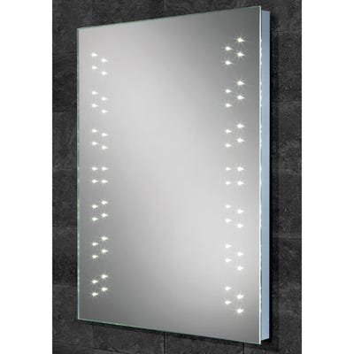 HIB Vercelli LED Mirror