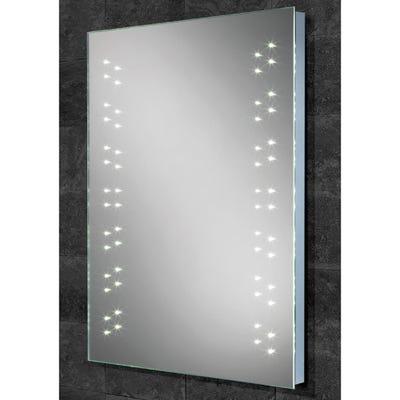 HIB Vercelli LED Mirror
