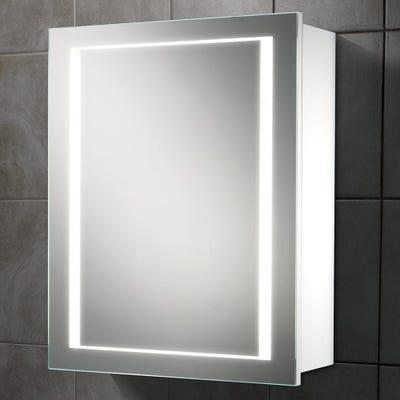 HIB Austin LED Cabinet