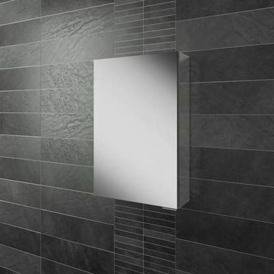 HIB Eris 40 Mirror Cabinet