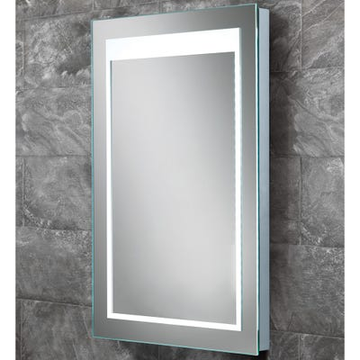 HIB Liberty LED Mirror