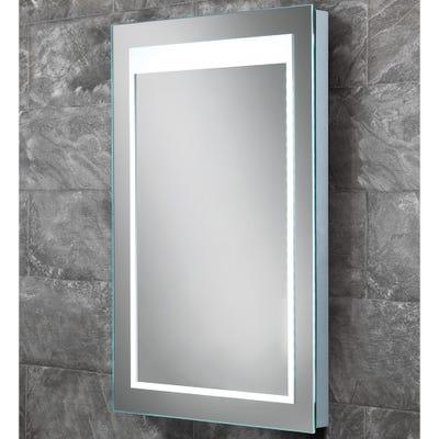 HIB Liberty LED Mirror