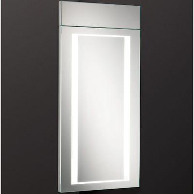 HIB Minnesota LED Mirror Cabinet
