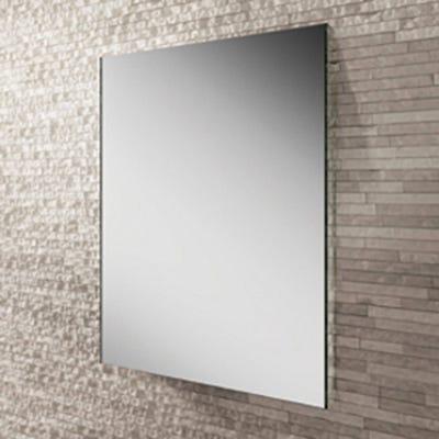 HIB Triumph 60 Mirror