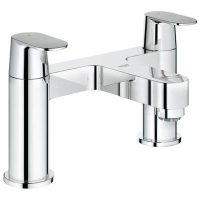 Grohe Eurosmart Bath Filler Tap Chrome