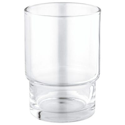 Grohe Essentials Glass Tumbler