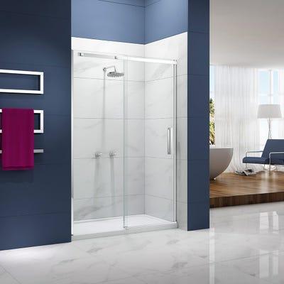 Merlyn Ionic Essence 1100mm Sliding Door