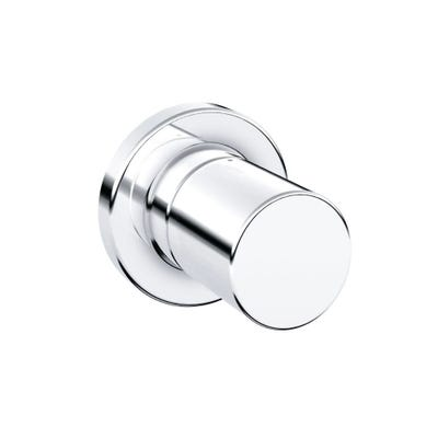 Grohe Grohtherm 3000 Cosmopolitan Concealed Valve Trim