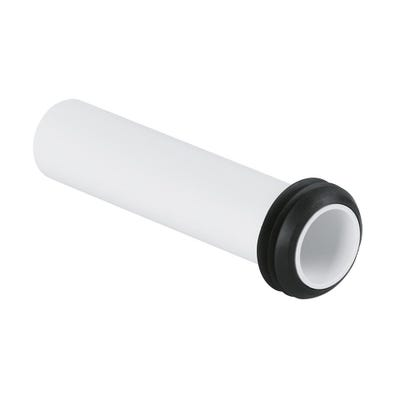 Grohe Dal Flushpipe Extension