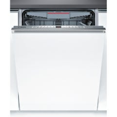 Bosch SBE46MX01G Serie 4 Fully Integrated Dishwasher