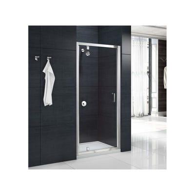 Merlyn Mbox Shower 900mm Pivot Door