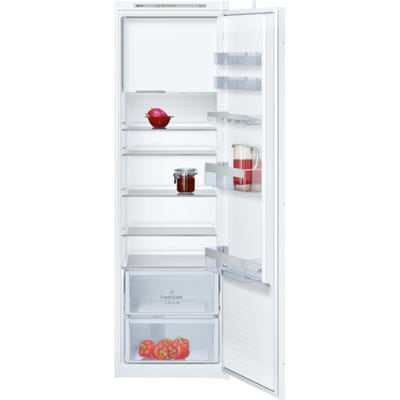 Neff KI2822S30G N50 Built-In Single Door Fridge