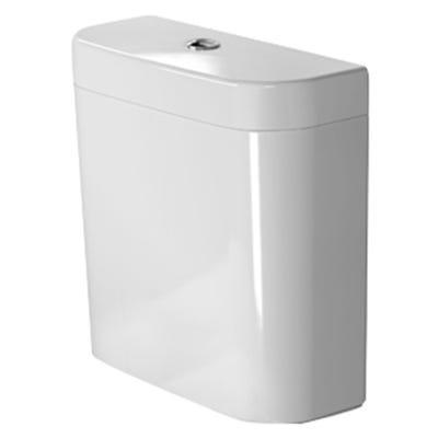 Duravit Happy D.2 Cistern