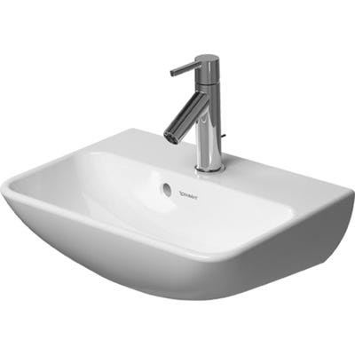 Duravit ME By Starck 450mm Basin