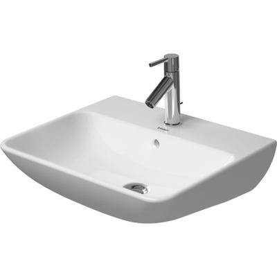 Duravit Me By Starck 550mm Basin