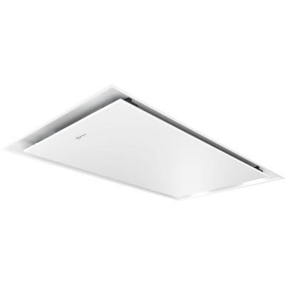 Neff I95CAQ6W0B N50 90cm Ceiling Hood White