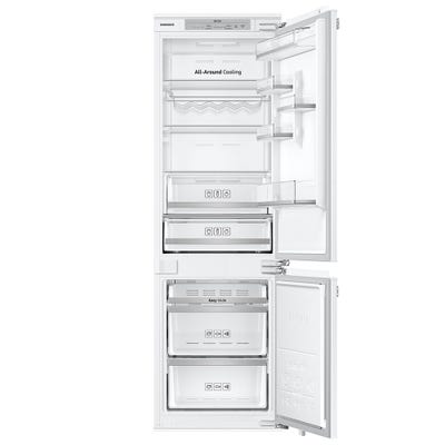 Samsung BRB260130WW/EU Built In 70/30 Frost Free Fridge Freezer