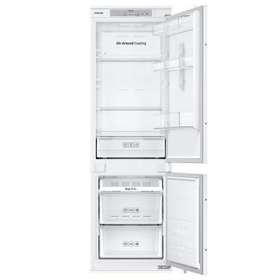 Samsung BRB260000WW/EU Built In 70/30 Frost Free Fridge Freezer