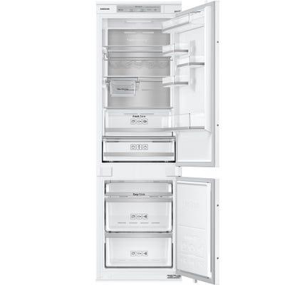 Samsung BRB260087WW/EU Built In 70/30 Frost Free Fridge Freezer