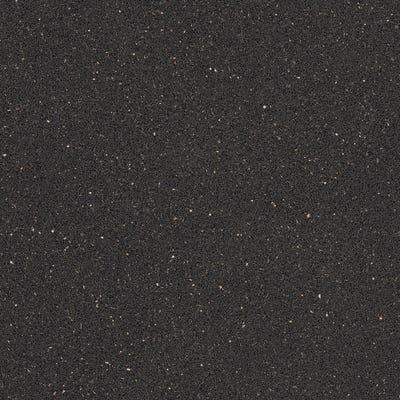 Oasis Black Porphyry 3000mm x 600mm x 38mm Worktop