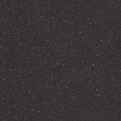 Oasis Black Porphyry 3000mm x 600mm x 38mm Worktop