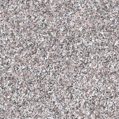 Oasis Classic Granite 3000mm x 100mm x 18mm Upstand