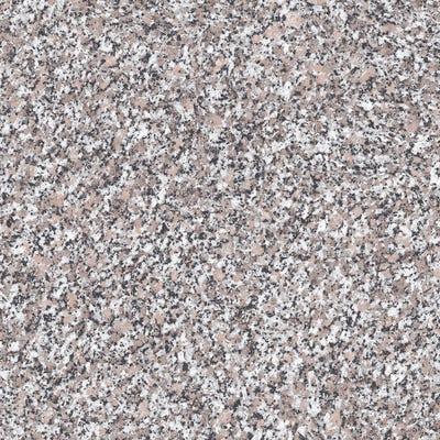 Oasis Classic Granite 3000mm x 900mm x 38mm Breakfast Bar