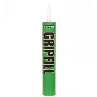 Gripfill Adhesive 350ml